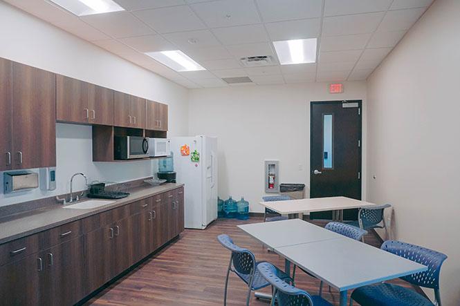 HonorHealth Medical Group Bethany Home | LaunchPM